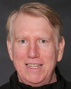 Len Augsburg len s hockey assistant coach the official site of