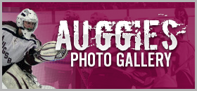 Auggies Photo Gallery