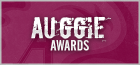 Auggie Awards