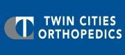 Twin Cities Orthopedics-180-80