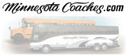 Minnesota-Coaches-180-80